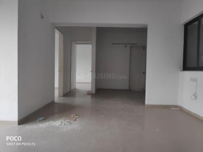 Gallery Cover Image of 1775 Sq.ft 3 BHK Apartment for buy in Khodiyar for 8100000