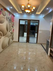 Gallery Cover Image of 850 Sq.ft 2 BHK Apartment for buy in Vasundhara for 3700000