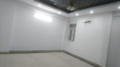 Gallery Cover Image of 1500 Sq.ft 3 BHK Apartment for buy in Silver Oakwood Apartment, Mehrauli for 9100000