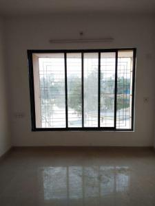 Gallery Cover Image of 645 Sq.ft 1 BHK Apartment for rent in Squarefeet Ace Square Phase 1, Kasarvadavali, Thane West for 11999