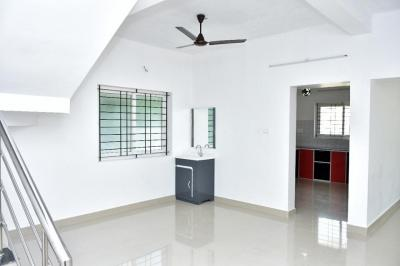 Gallery Cover Image of 3095 Sq.ft 3 BHK Independent House for buy in Kalapatti for 7500000