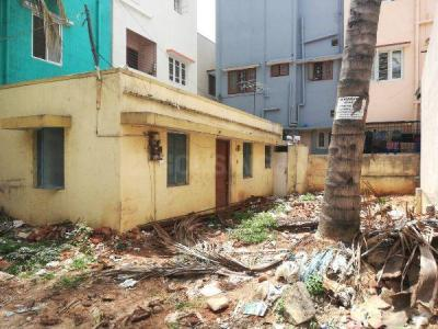 1170 Sq.ft Residential Plot for Sale in Ramamurthy Nagar, Bangalore