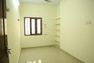 Gallery Cover Image of 948 Sq.ft 2 BHK Apartment for buy in  Sri Ganesh Apartments Kilkattalai, Madipakkam for 4000000