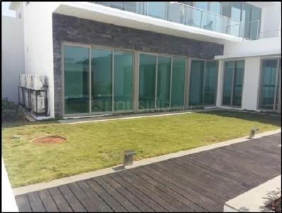 Gallery Cover Image of 4004 Sq.ft 3 BHK Villa for buy in Khandala for 36000000