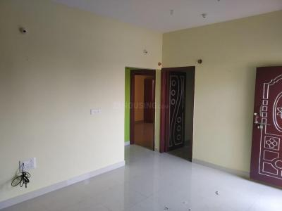 Gallery Cover Image of 3200 Sq.ft 8 BHK Independent House for buy in Bannerughatta for 13000000