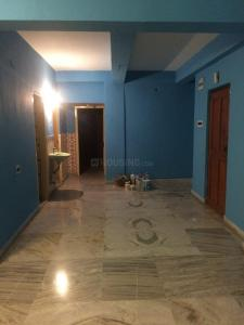 Gallery Cover Image of 1000 Sq.ft 2 BHK Independent Floor for rent in Barrackpore for 17000