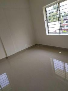 Gallery Cover Image of 500 Sq.ft 1 BHK Independent House for rent in Sholinganallur for 12000