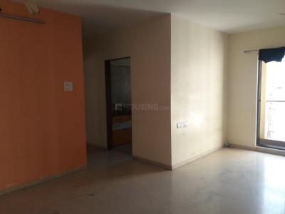 Gallery Cover Image of 600 Sq.ft 1 BHK Apartment for rent in Lok Vruksha Phase II, Thane West for 18000