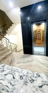 Hall Image of Aradhya PG in Sector 57