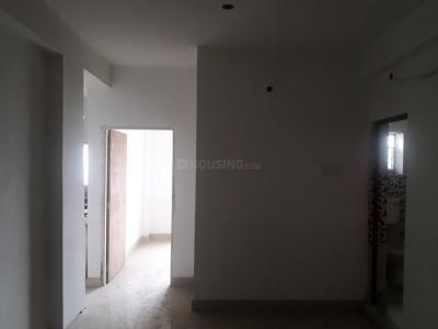 Gallery Cover Image of 765 Sq.ft 2 BHK Apartment for buy in Mankundu for 1759500