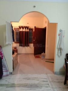 Gallery Cover Image of 1200 Sq.ft 2 BHK Independent House for rent in Kartik Nagar for 18500