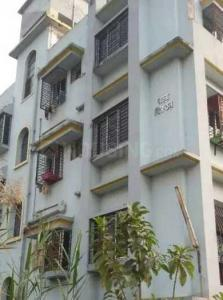 Gallery Cover Image of 350 Sq.ft 1 RK Independent Floor for buy in Hussainpur for 990000