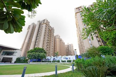 Gallery Cover Image of 1994 Sq.ft 3 BHK Apartment for buy in Pacifica Reflections, Near Nirma University On SG Highway for 9573011