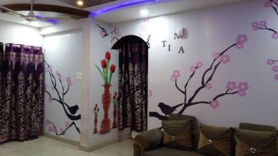 Gallery Cover Image of 935 Sq.ft 2 BHK Apartment for buy in Mohba Bazar for 2500000
