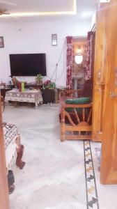 Gallery Cover Image of 1167 Sq.ft 2 BHK Independent House for buy in Bairagiguda for 8200000