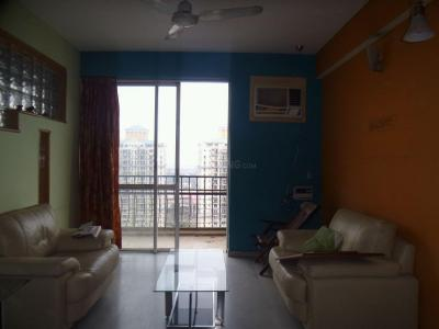 Gallery Cover Image of 1950 Sq.ft 4 BHK Apartment for buy in DLF Phase 3 for 18000000