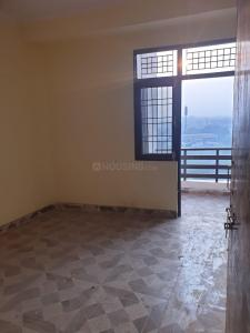 Gallery Cover Image of 500 Sq.ft 1 BHK Independent Floor for buy in Sector 62A for 1650000