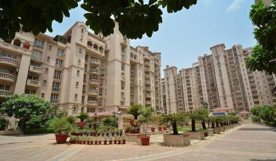 Gallery Cover Image of 3000 Sq.ft 3 BHK Apartment for buy in DLF Beverly Park II, DLF Phase 2 for 32000000