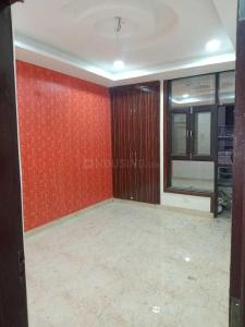 Gallery Cover Image of 980 Sq.ft 2 BHK Apartment for buy in Sector 62A for 2400000