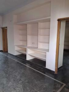 Gallery Cover Image of 1600 Sq.ft 3 BHK Independent Floor for rent in Vanasthalipuram for 12000