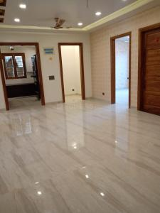Gallery Cover Image of 1800 Sq.ft 3 BHK Independent Floor for buy in Sector 28 for 12800000