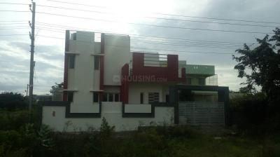 Gallery Cover Image of 2400 Sq.ft 4 BHK Independent House for rent in Konanakunte for 45000
