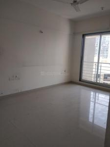 Gallery Cover Image of 1765 Sq.ft 3 BHK Apartment for rent in Kandivali East for 45000