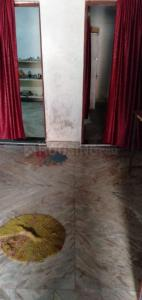 Gallery Cover Image of 720 Sq.ft 1 RK Independent House for buy in Puranpura for 1500000