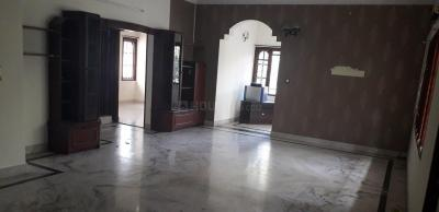 Gallery Cover Image of 3200 Sq.ft 4 BHK Independent House for rent in Koramangala for 65000