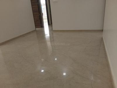 Gallery Cover Image of 1400 Sq.ft 3 BHK Apartment for buy in Kandivali West for 32000000