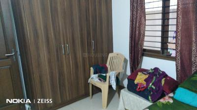 Gallery Cover Image of 380 Sq.ft 1 RK Independent House for rent in Koramangala for 10000