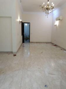 Gallery Cover Image of 1800 Sq.ft 3 BHK Independent House for buy in Kalkaji for 21000000