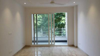 Gallery Cover Image of 2700 Sq.ft 4 BHK Independent Floor for buy in Safdarjung Enclave for 60000000