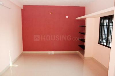 Gallery Cover Image of 1800 Sq.ft 3 BHK Independent House for rent in Korattur for 20000