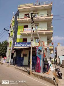 Gallery Cover Image of 3600 Sq.ft 6 BHK Independent House for buy in Bedarahalli for 9000000