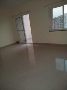 Gallery Cover Image of 1350 Sq.ft 2 BHK Apartment for rent in Mohammed Wadi for 25000