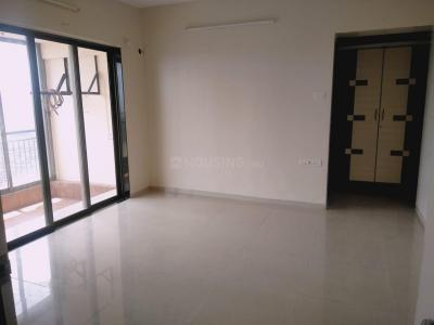 Gallery Cover Image of 1465 Sq.ft 3 BHK Apartment for buy in Landmark Towers, Dadar East for 49000000