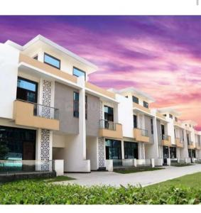 Gallery Cover Image of 1730 Sq.ft 3 BHK Villa for buy in Panchsheel Greens, Noida Extension for 9500000