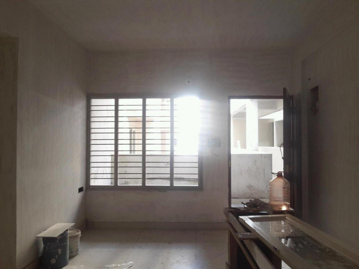 Living Room Image of 1300 Sq.ft 3 BHK Apartment for buy in Hosakerehalli for 7000000