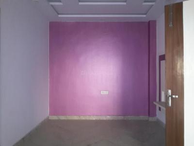 Gallery Cover Image of 900 Sq.ft 3 BHK Independent Floor for rent in Sector 25 Rohini for 15000