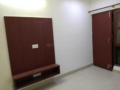 Gallery Cover Image of 1600 Sq.ft 2 BHK Apartment for rent in JDM Apartment, Sector 5 Dwarka for 25000