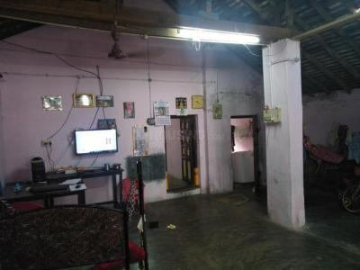 Gallery Cover Image of 1500 Sq.ft 2 BHK Independent House for buy in Kanchipuram for 3900000