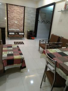 Gallery Cover Image of 900 Sq.ft 2 BHK Apartment for rent in Santacruz East for 70000