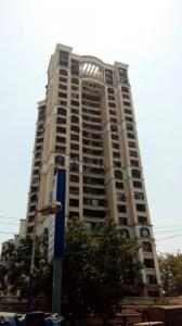 Gallery Cover Image of 1450 Sq.ft 3 BHK Apartment for buy in Darvesh Ayesha Tower , Jogeshwari West for 27000000