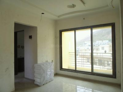 Gallery Cover Image of 650 Sq.ft 1 BHK Apartment for rent in Chandansar for 5000
