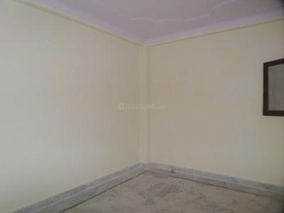 Gallery Cover Image of 450 Sq.ft 2 RK Apartment for buy in New Ashok Nagar for 2350000