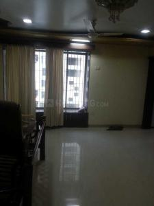 Gallery Cover Image of 1010 Sq.ft 2 BHK Apartment for rent in Powai for 55000