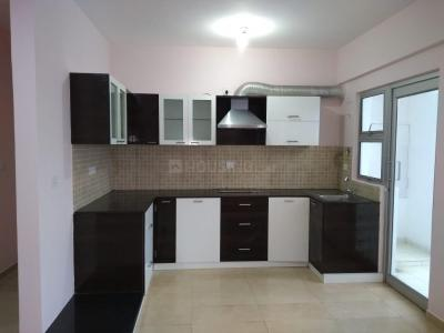 Gallery Cover Image of 1060 Sq.ft 2 BHK Apartment for rent in Hulimavu for 22500