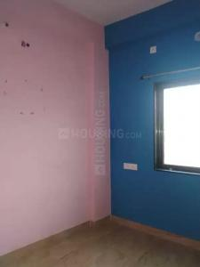 Gallery Cover Image of 650 Sq.ft 2 BHK Independent Floor for rent in Lohegaon for 14500