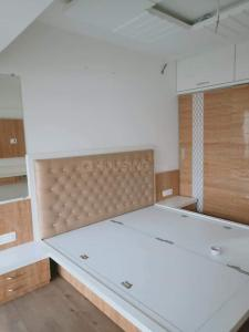 Gallery Cover Image of 1125 Sq.ft 2 BHK Apartment for rent in Kamothe for 15000